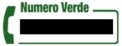 numeroverd-1