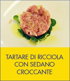 recipe-tartare